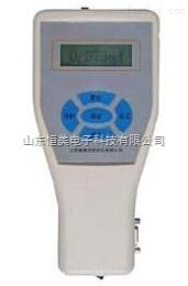 新款PM10新款激光可吸入粉尘浓度连续测试仪