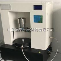 HM-104BA粉末顆粒流動性分析儀