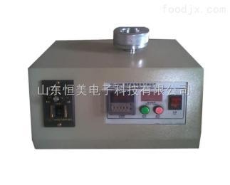 HM-200A振实密度测定仪