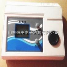 HM-SDA色度检测仪