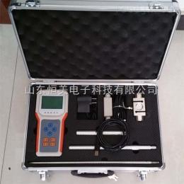 HM-JSD土壤紧实度测定仪