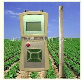 HM-SS土壤水势测定仪价格