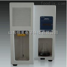 SKD-300土壤阳离子交换量检测仪价格