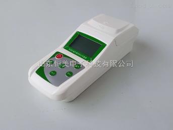 AD-1B氨氮测试仪