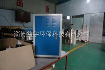 YYc -100小型純凈水生產設備 小型純水機