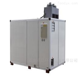 SD-RB14P空气能辣椒烘干机厂家包售后安装