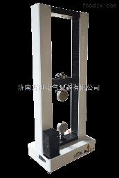 万测K型手拉葫芦抗拉试验机