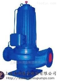 PBG型屏蔽式空調、鍋爐循環給水專用泵