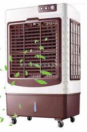 重庆机房移动移动式工业环保空调CF-50降温设备