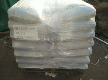201x7阴离子交换树脂价格 锅炉软化水树脂价格淼阳化工