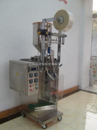 DXDL上海运驰液体 膏体 酱体全自动包装机