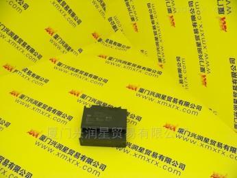 PS5R-B24IDEC  PS5R-B24電源