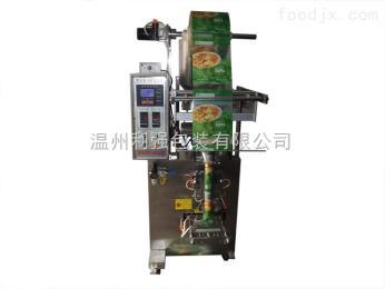 全自动膏体液体包装机自动定量包装机快速自动包装机