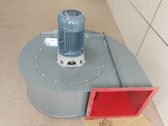 WQE型5#-15KW高溫風機耐高溫風機WQE型熱風循環風機15KW直聯風機