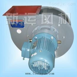 WQE3.2#-1.5kw耐高温离心风机 生物质锅炉引风机 高温烤箱隧道烘干风机