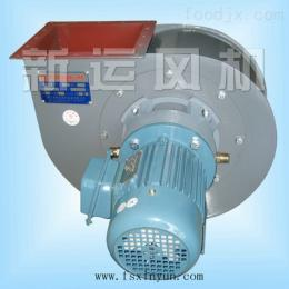 WQE型4#-4KW耐高溫風機WQE型食品設備風機4KW