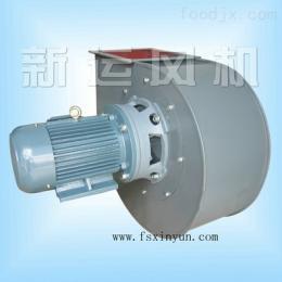 WQE型3.6#-3KW高温风机食品生产线风机WQE型3KW
