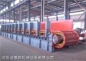 650【加工定制鏈板機設備HB型鏈板式輸送機機械設備】價格,廠家,圖片