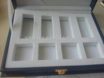 重慶包裝盒EVA內襯生產廠家