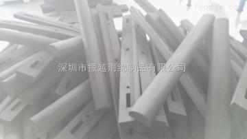 福建線切割EVA雕刻內托生產廠家