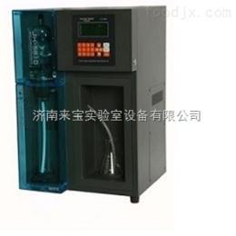 自動凱氏定氮儀廠家OLB9830(不含滴定)