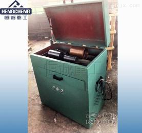 XMB200/240-江西九江实验室多辊棒磨机