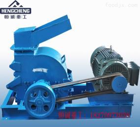 选矿设备 锤式破碎机 锤式打砂机 制砂设备 破碎设备