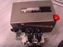 E+H液位計FTL260-0020電機