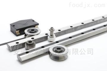 WORNER阻擋器DO-800-20-EW-E 2159電