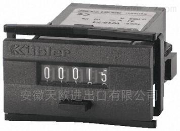 ELETTA流量计D5-FA200 电