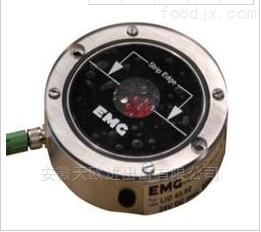配件IGUS控制电缆CF10.15.12,12*1.5mm2