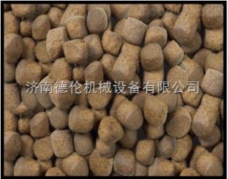 Dl56/65/70/85/95/10內蒙古*寵物食品加工設備