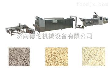 DL56DL变性淀粉生产线