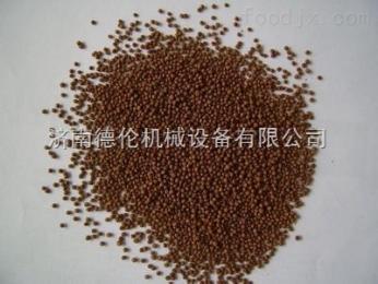DL56-III水产饲料成套设备 膨化饲料机
