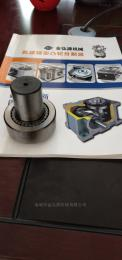 10-60mm凸轮分割器专用滚针轴承