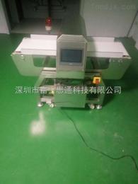 4010富士思通豬肉食品檢測儀器 蔬菜食品金屬探測器 大連 湖北 北京 天津