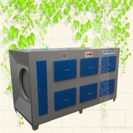 JY-HXT-5000活性炭吸附净化器JY-HXT-5000废气处理设备