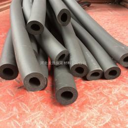 中央空調專用橡塑板管