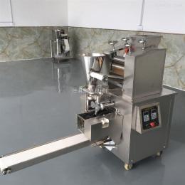 100型全自动仿手工饺子机