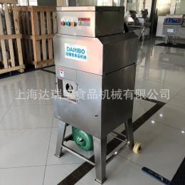 DRB-368自动化玉米脱粒机