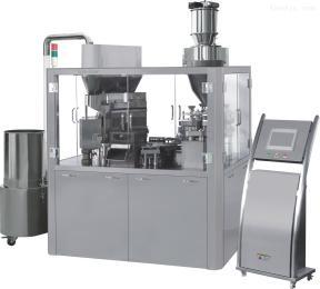 NJP-8200CNJP-8200C全自动胶囊充填机