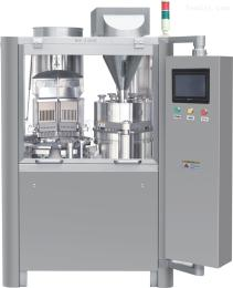 NJP-2300CNJP-2300C 型全自動膠囊充填機