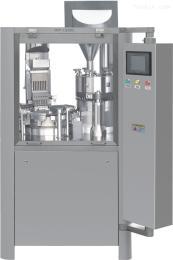 NJP-1200CNJP-1200C 型全自動膠囊充填機