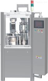 NJP-200CNJP-200C 型全自動膠囊充填機