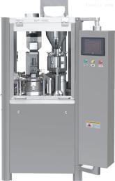 NJP-400CNJP-400C 型全自动胶囊充填机