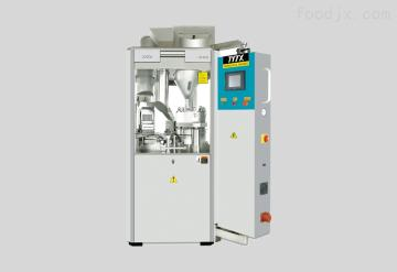 NJP1200NJP1200全自动硬胶囊充填机