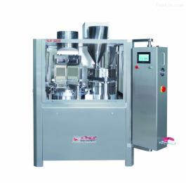 NJP-3200NJP-3200全自动硬胶囊充填机