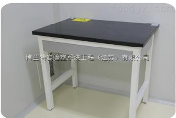 T-16蘇州實驗室廠家直供天平桌蘇州博蘭特天平桌圖片報價