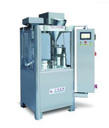 NJP-1200NJP-1200全自动硬胶囊充填机