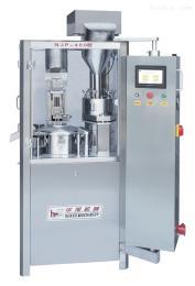 NJP-400NJP-400全自动胶囊充填机